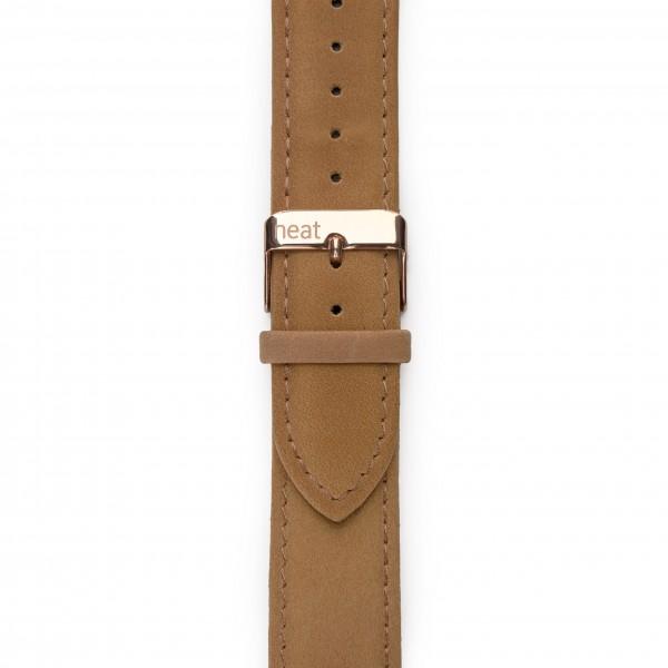 0bc3dfc16c5b9 Neatbrand-Wyjątkowe zegarki dla niej i dla niego